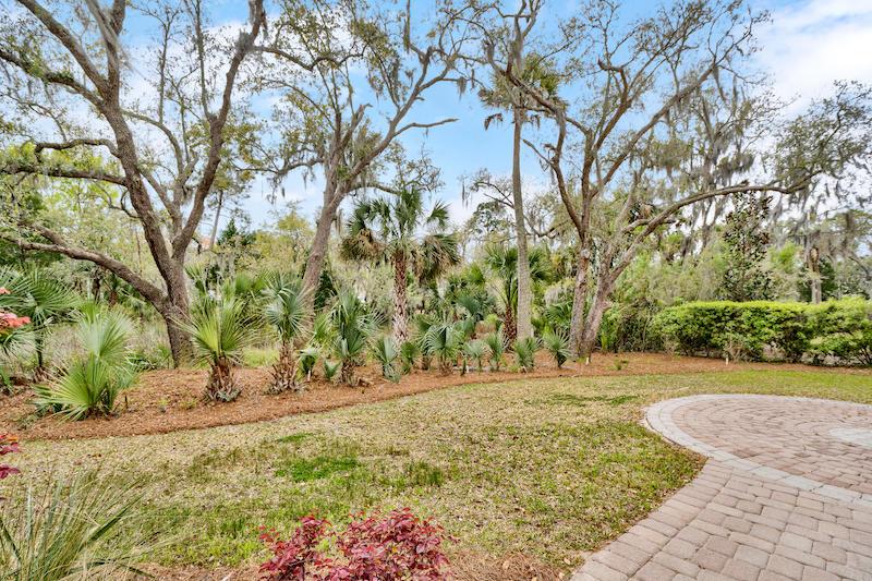 Daniel Island Homes For Sale - 8 Hazelhurst, Daniel Island, SC - 38