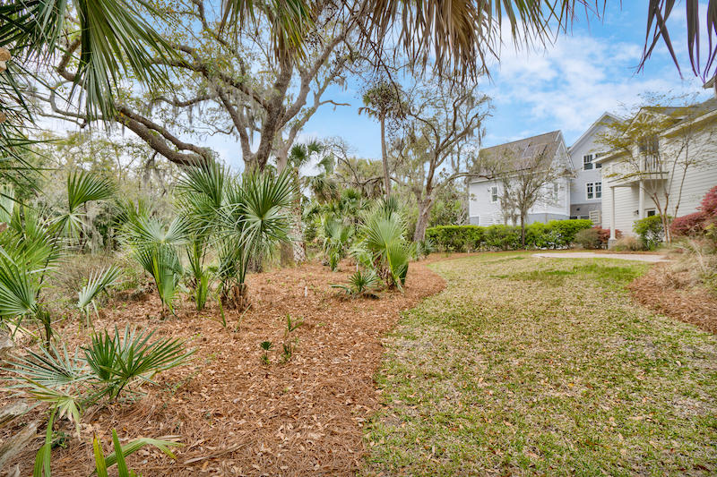 Daniel Island Homes For Sale - 8 Hazelhurst, Daniel Island, SC - 39