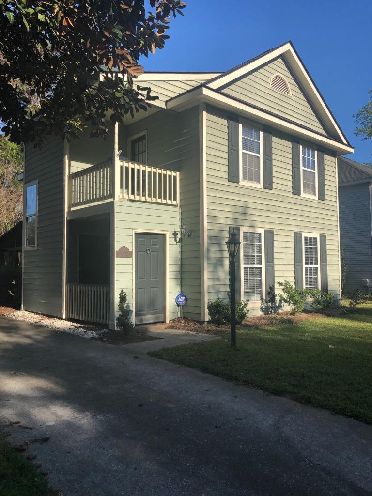 Charleston Address - MLS Number: 19009520