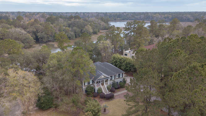 Churchill Landing Homes For Sale - 1759 Clark Hills, Johns Island, SC - 0