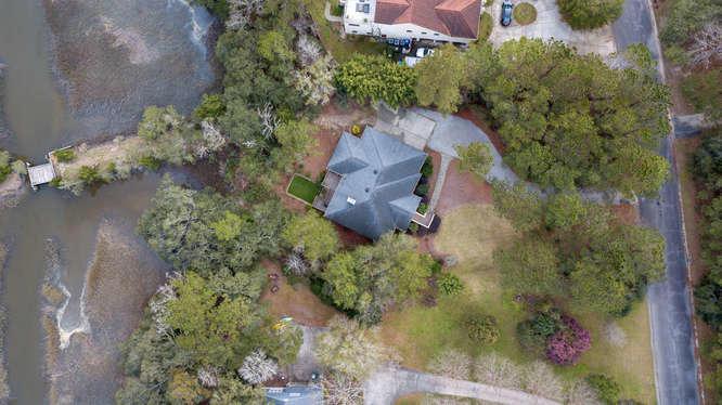 Churchill Landing Homes For Sale - 1759 Clark Hills, Johns Island, SC - 17
