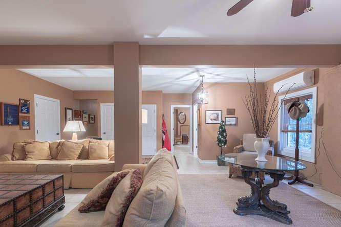 Churchill Landing Homes For Sale - 1759 Clark Hills, Johns Island, SC - 11