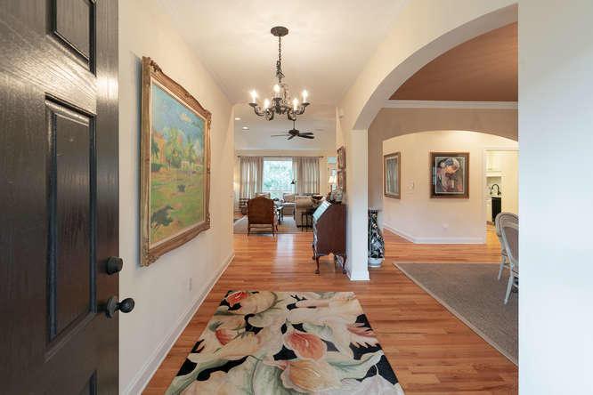 Churchill Landing Homes For Sale - 1759 Clark Hills, Johns Island, SC - 19