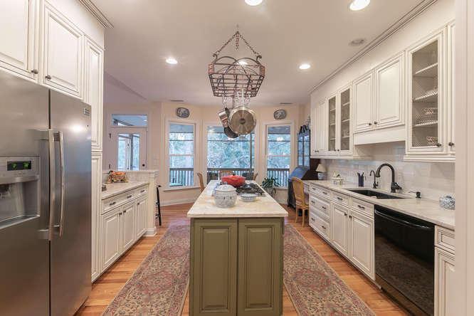 Churchill Landing Homes For Sale - 1759 Clark Hills, Johns Island, SC - 13