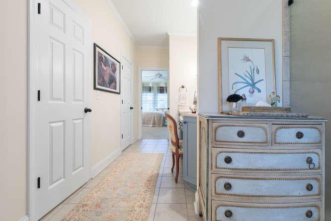 Churchill Landing Homes For Sale - 1759 Clark Hills, Johns Island, SC - 5