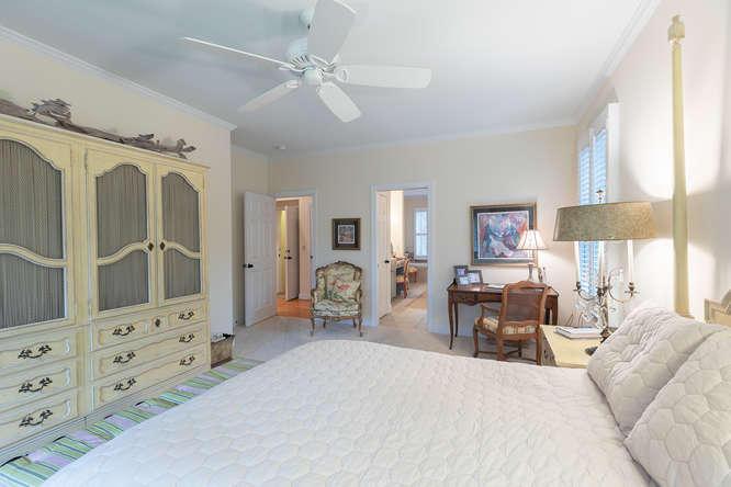 Churchill Landing Homes For Sale - 1759 Clark Hills, Johns Island, SC - 4
