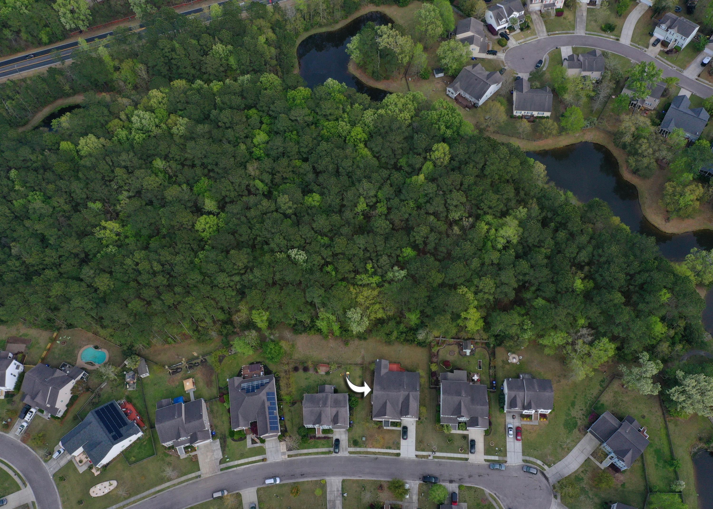 Planters Pointe Homes For Sale - 1917 Bristle Pine, Mount Pleasant, SC - 15