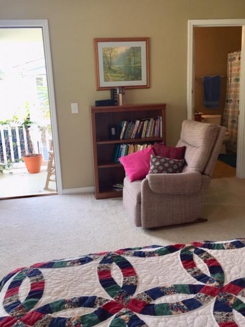 Park West Homes For Sale - 3033 Park West, Mount Pleasant, SC - 2