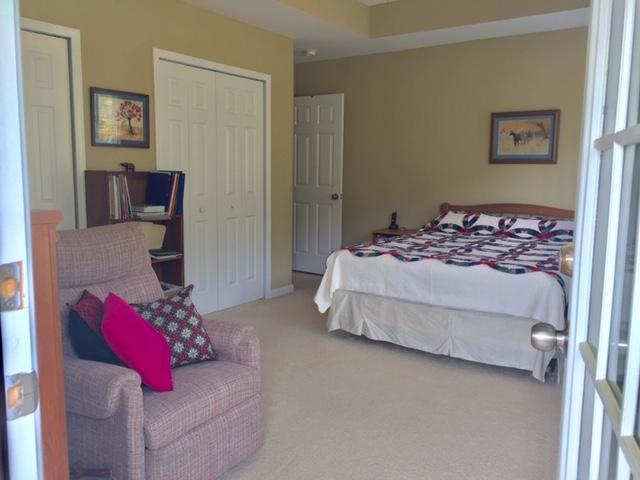 Park West Homes For Sale - 3033 Park West, Mount Pleasant, SC - 13