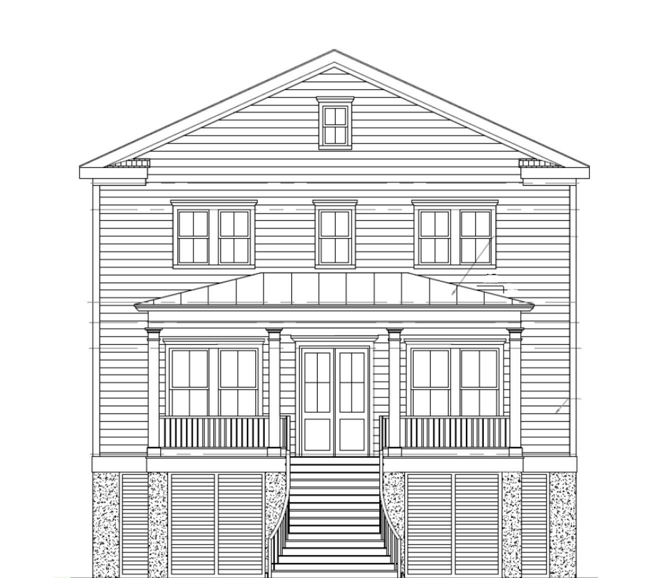 Ask Frank Real Estate Services - MLS Number: 19009593