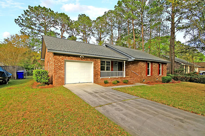 Photo of 2896 Ashley River Rd, Charleston, SC 29414