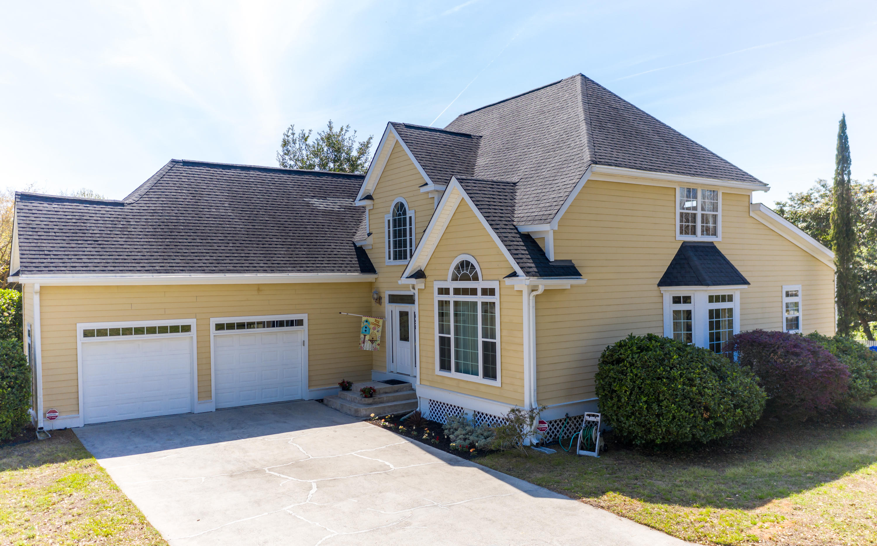 Photo of 1650 Baldock Ct, Mt Pleasant, SC 29464