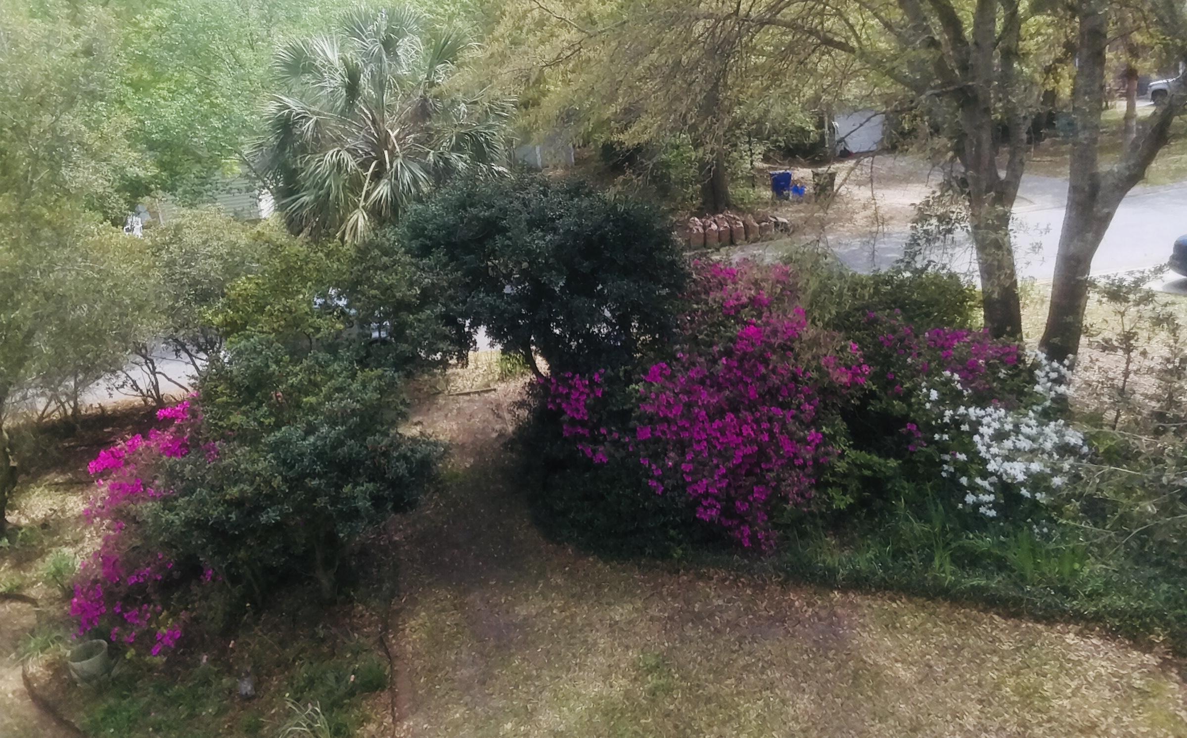 Willow Walk Homes For Sale - 1102 Oakcrest, Charleston, SC - 20