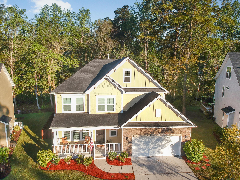 The Bluffs at Ashley River Homes For Sale - 110 Elliott Creek, Summerville, SC - 28