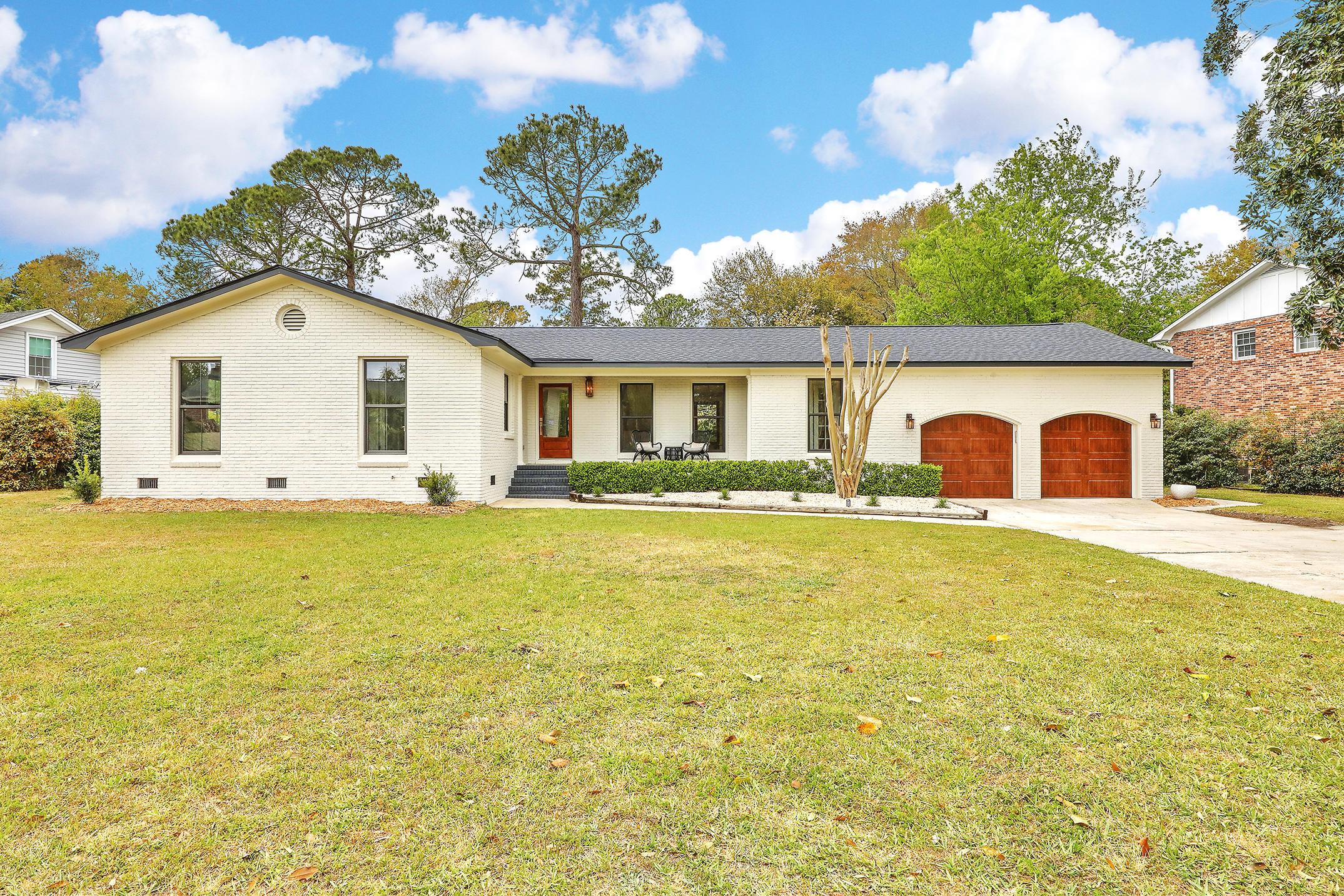 Ask Frank Real Estate Services - MLS Number: 19009709