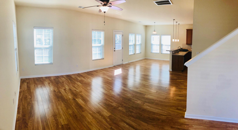 Tupelo Homes For Sale - 1525 Oldenburg, Mount Pleasant, SC - 10