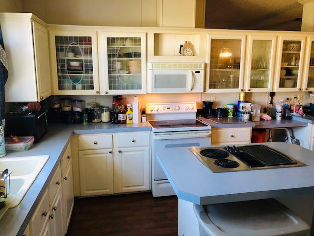 Whitesville Homes For Sale - 821 Peggy, Moncks Corner, SC - 0