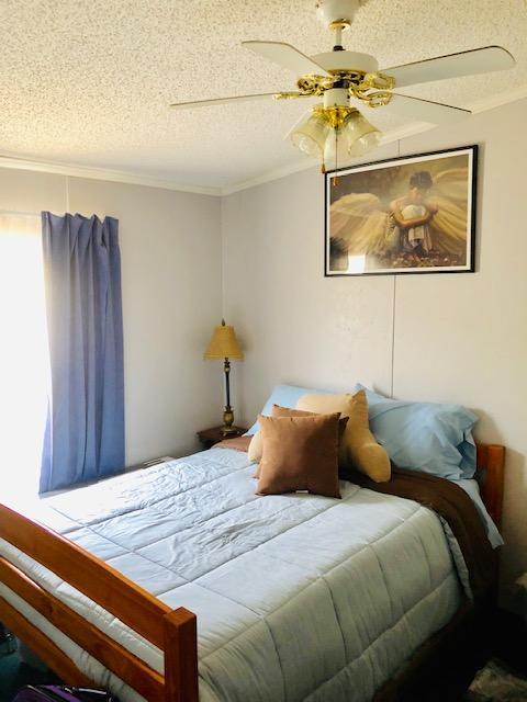 Whitesville Homes For Sale - 821 Peggy, Moncks Corner, SC - 2