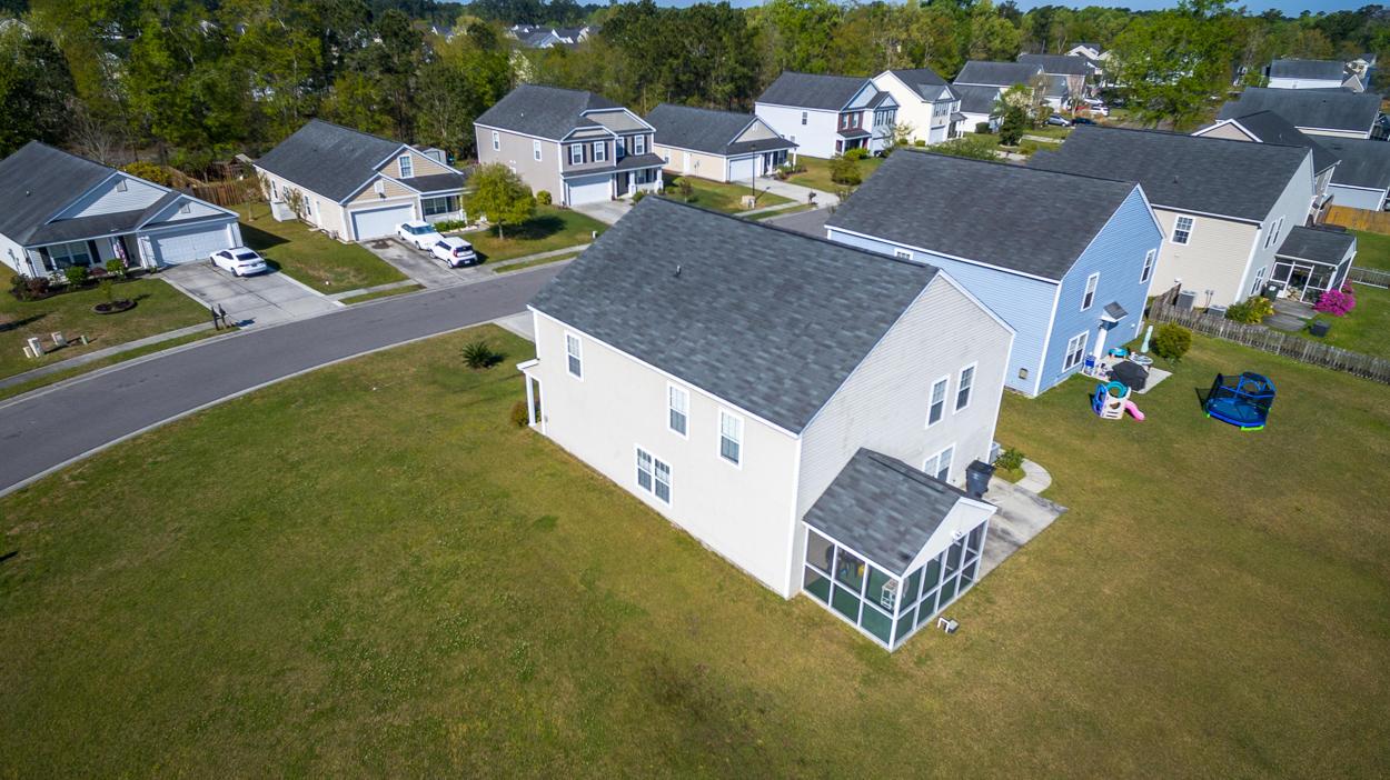 Hunters Bend Homes For Sale - 2036 Cripplecreek, Ladson, SC - 6