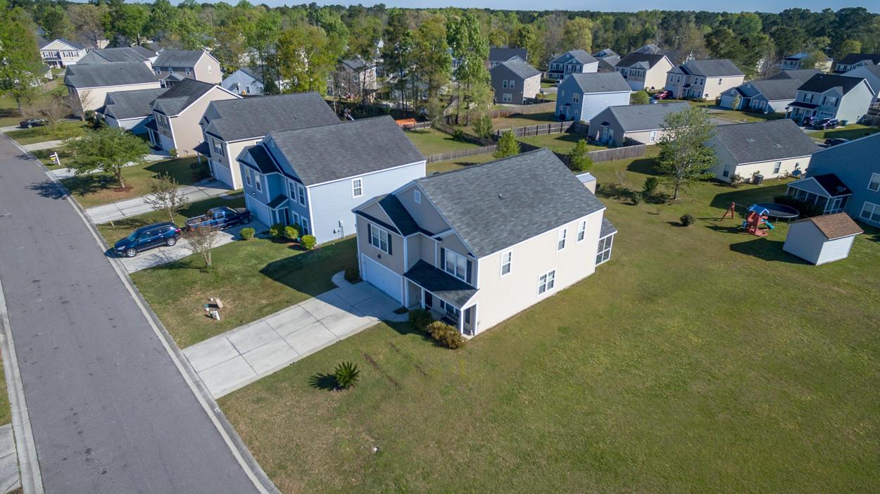 Hunters Bend Homes For Sale - 2036 Cripplecreek, Ladson, SC - 7