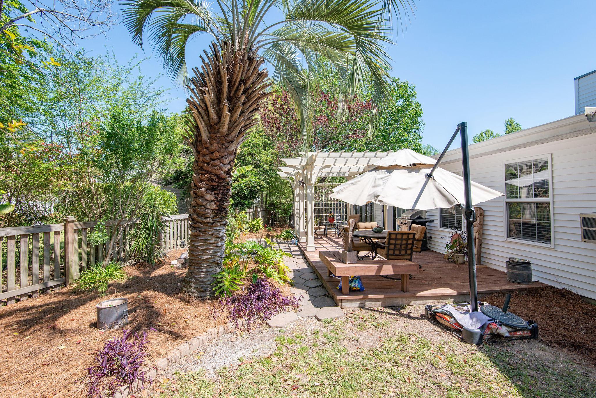 Snee Farm Homes For Sale - 1140 Club, Mount Pleasant, SC - 41