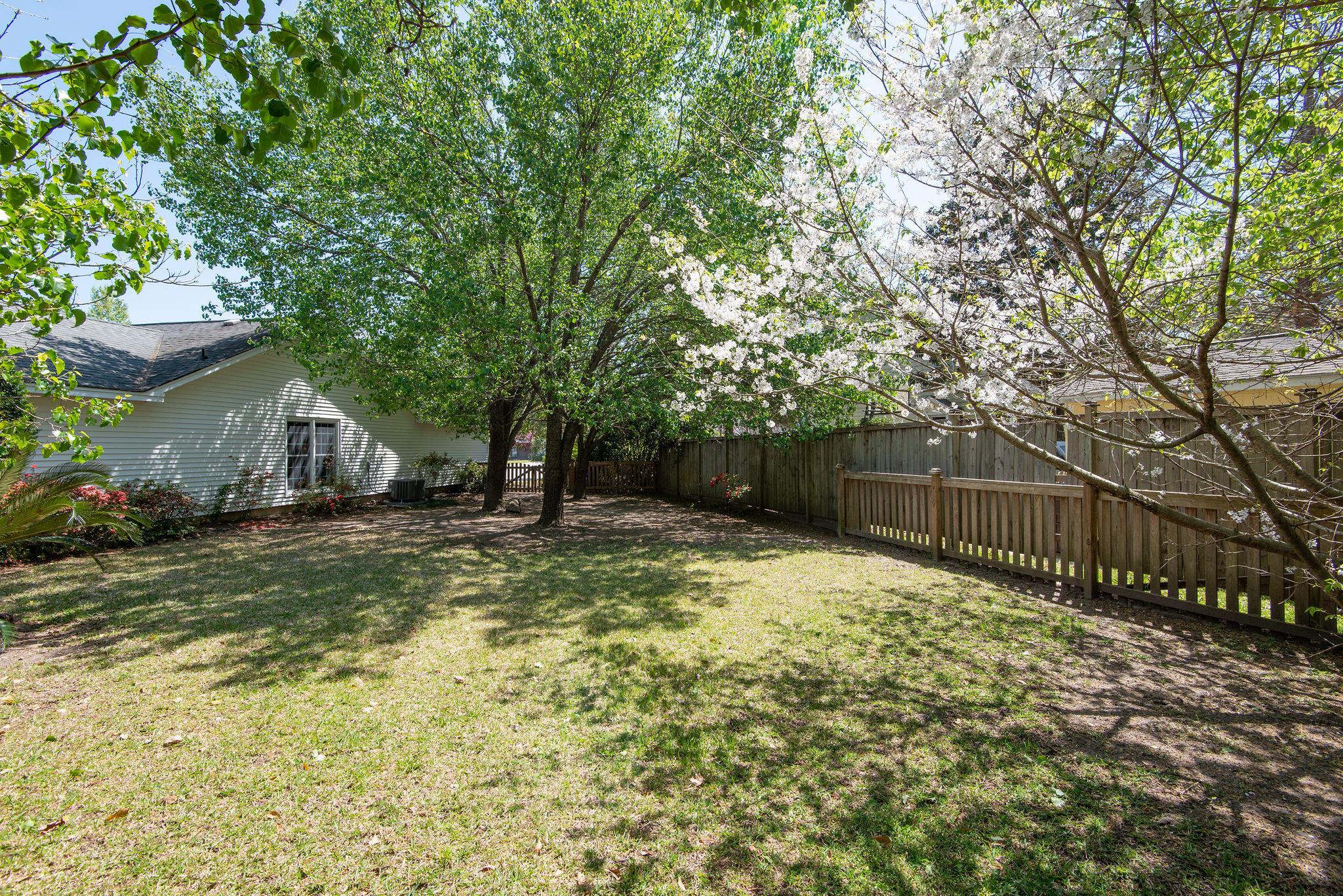 Snee Farm Homes For Sale - 1140 Club, Mount Pleasant, SC - 31