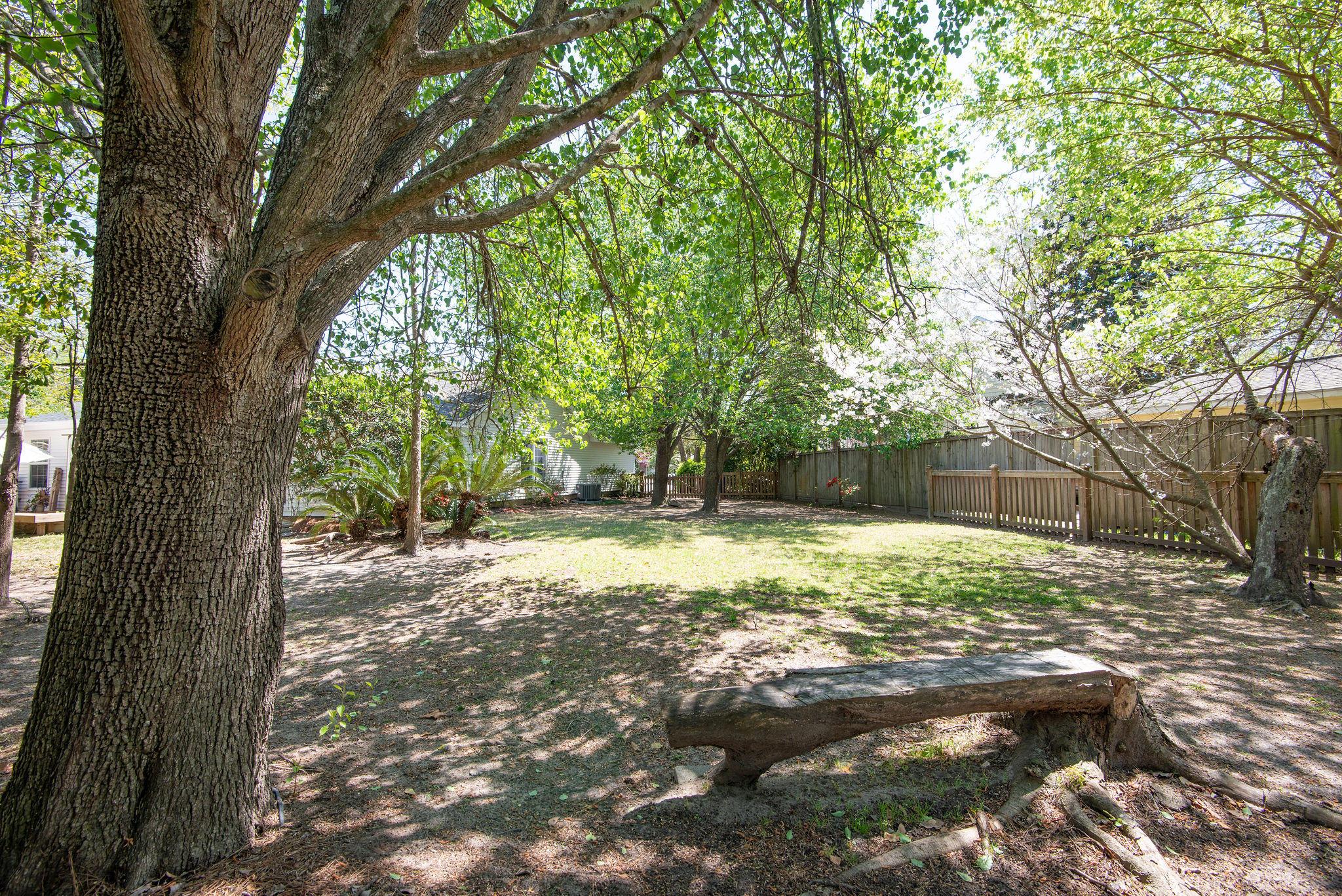Snee Farm Homes For Sale - 1140 Club, Mount Pleasant, SC - 18