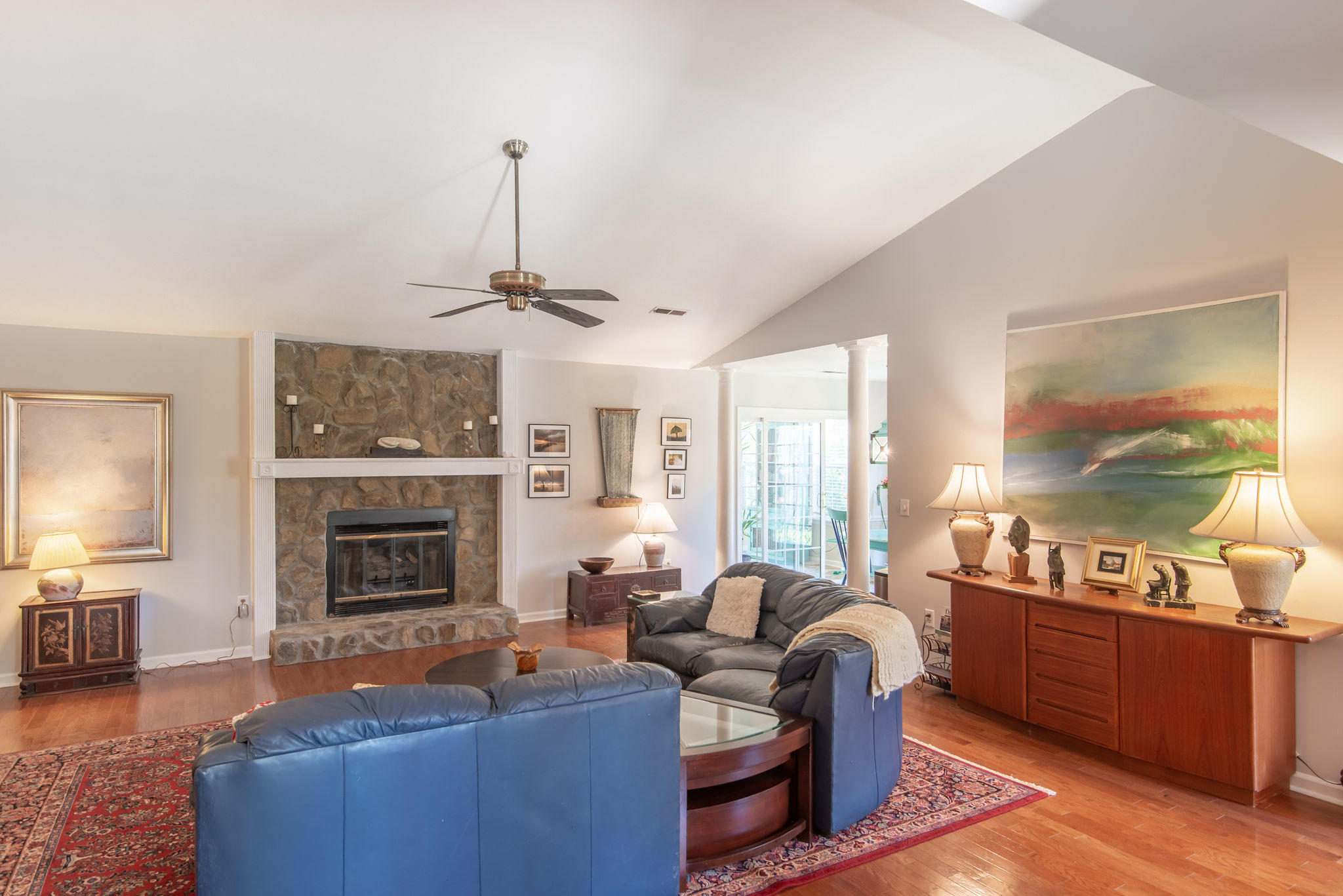 Snee Farm Homes For Sale - 1140 Club, Mount Pleasant, SC - 40