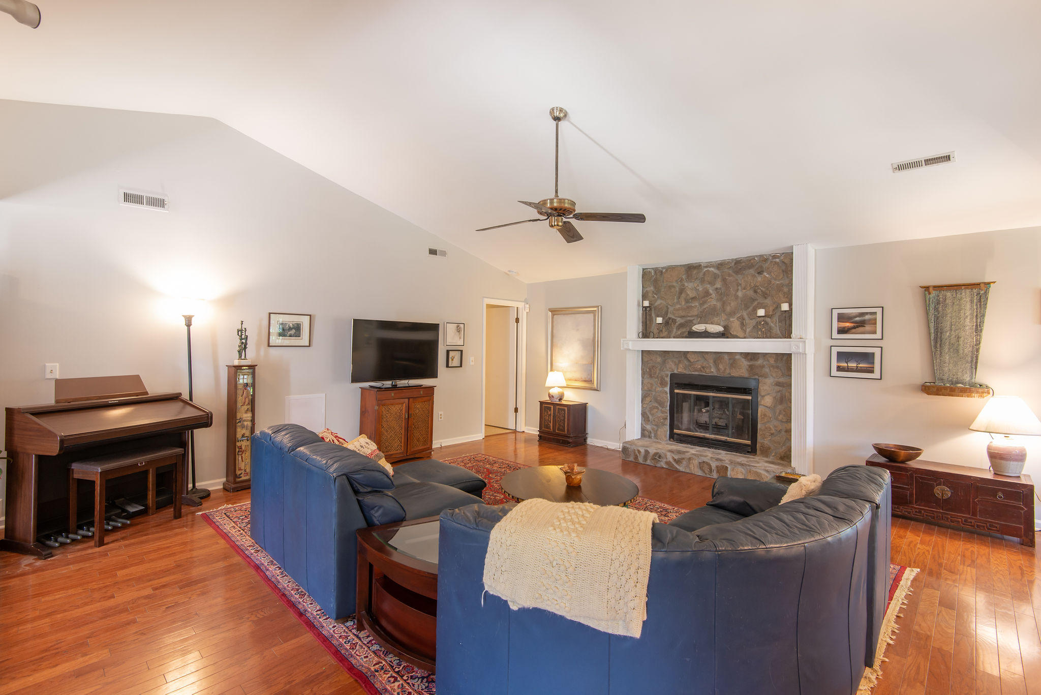 Snee Farm Homes For Sale - 1140 Club, Mount Pleasant, SC - 6