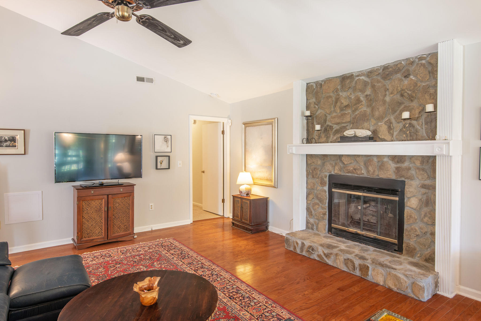 Snee Farm Homes For Sale - 1140 Club, Mount Pleasant, SC - 5