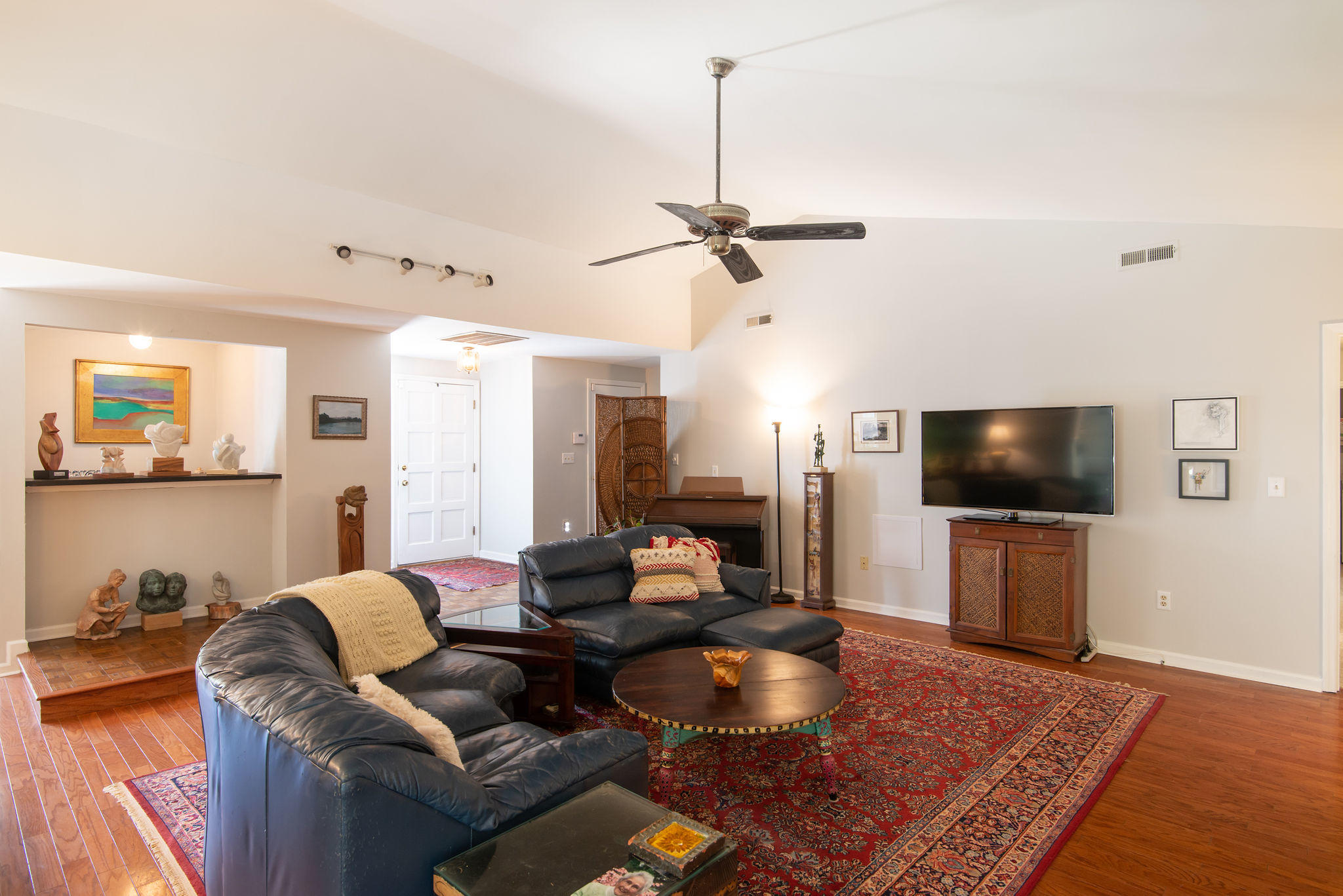 Snee Farm Homes For Sale - 1140 Club, Mount Pleasant, SC - 7