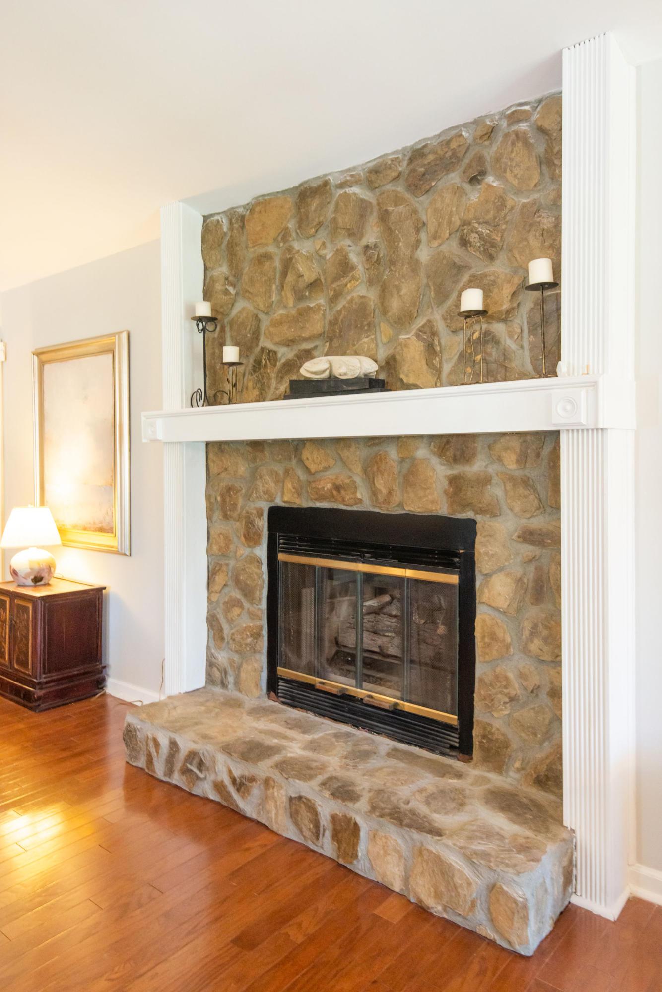 Snee Farm Homes For Sale - 1140 Club, Mount Pleasant, SC - 12