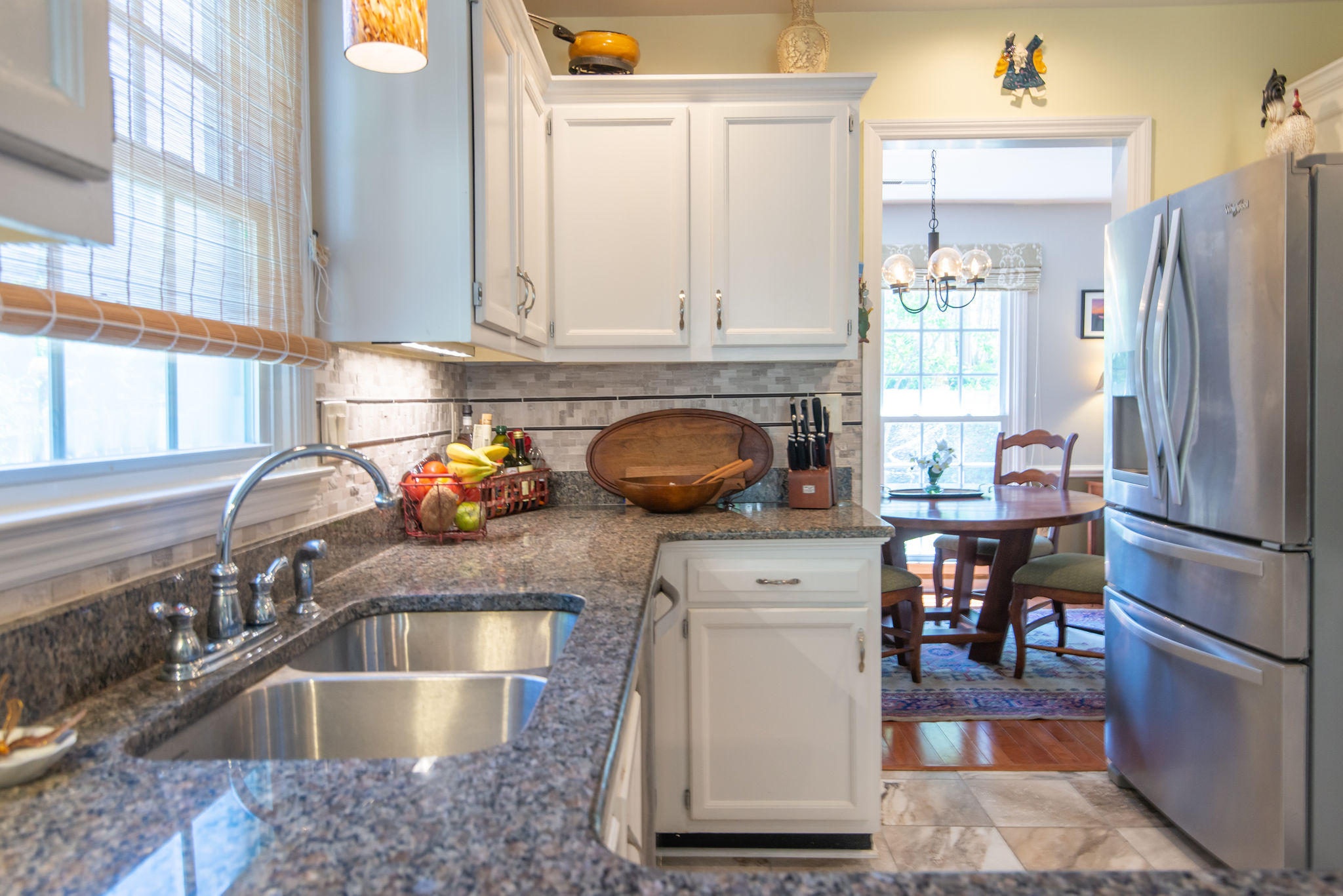 Snee Farm Homes For Sale - 1140 Club, Mount Pleasant, SC - 32
