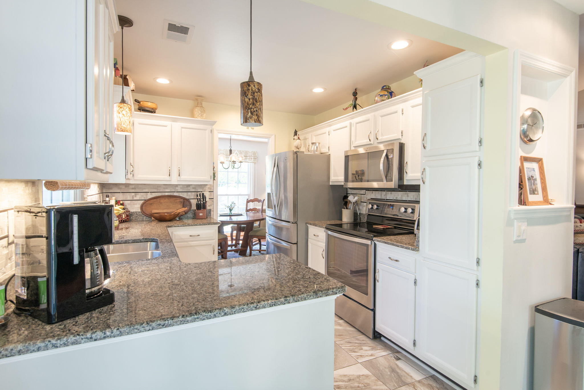 Snee Farm Homes For Sale - 1140 Club, Mount Pleasant, SC - 30