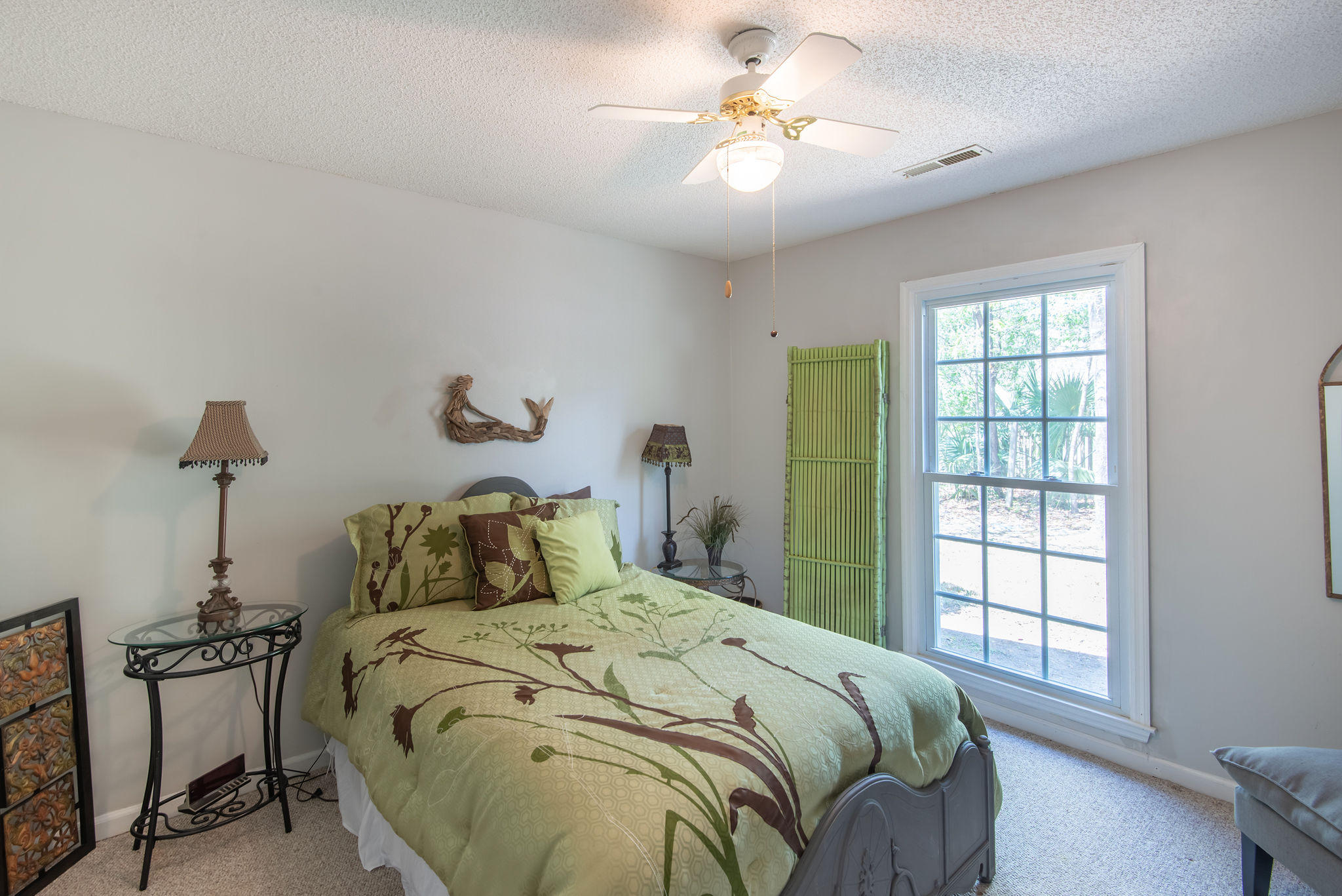 Snee Farm Homes For Sale - 1140 Club, Mount Pleasant, SC - 20