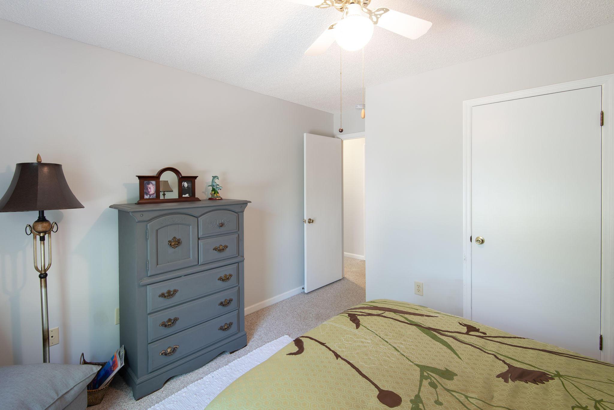 Snee Farm Homes For Sale - 1140 Club, Mount Pleasant, SC - 21