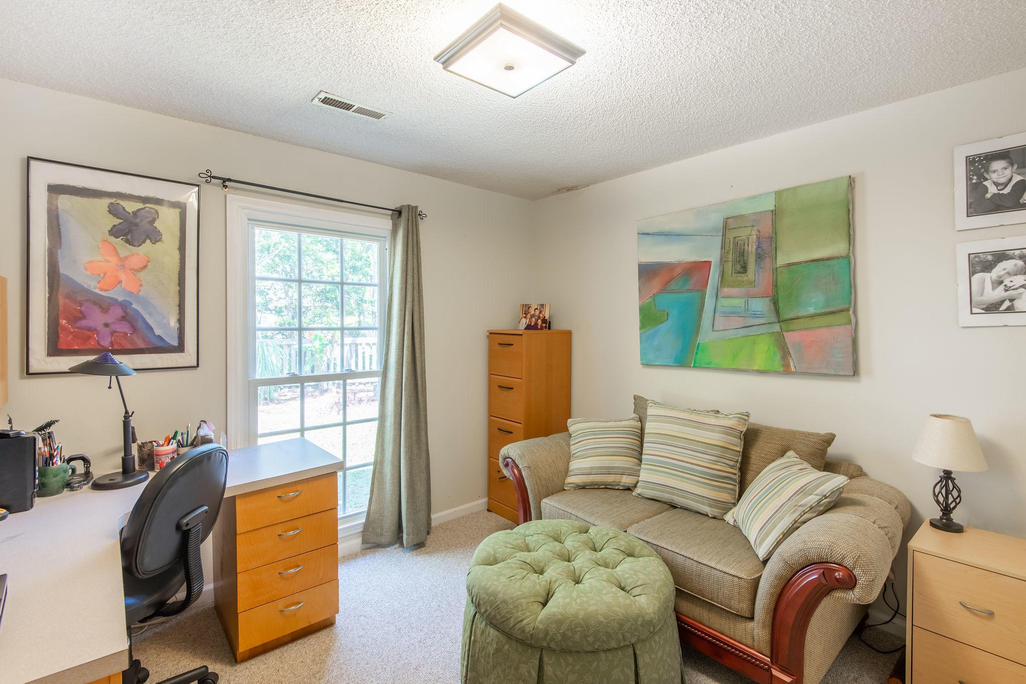 Snee Farm Homes For Sale - 1140 Club, Mount Pleasant, SC - 23