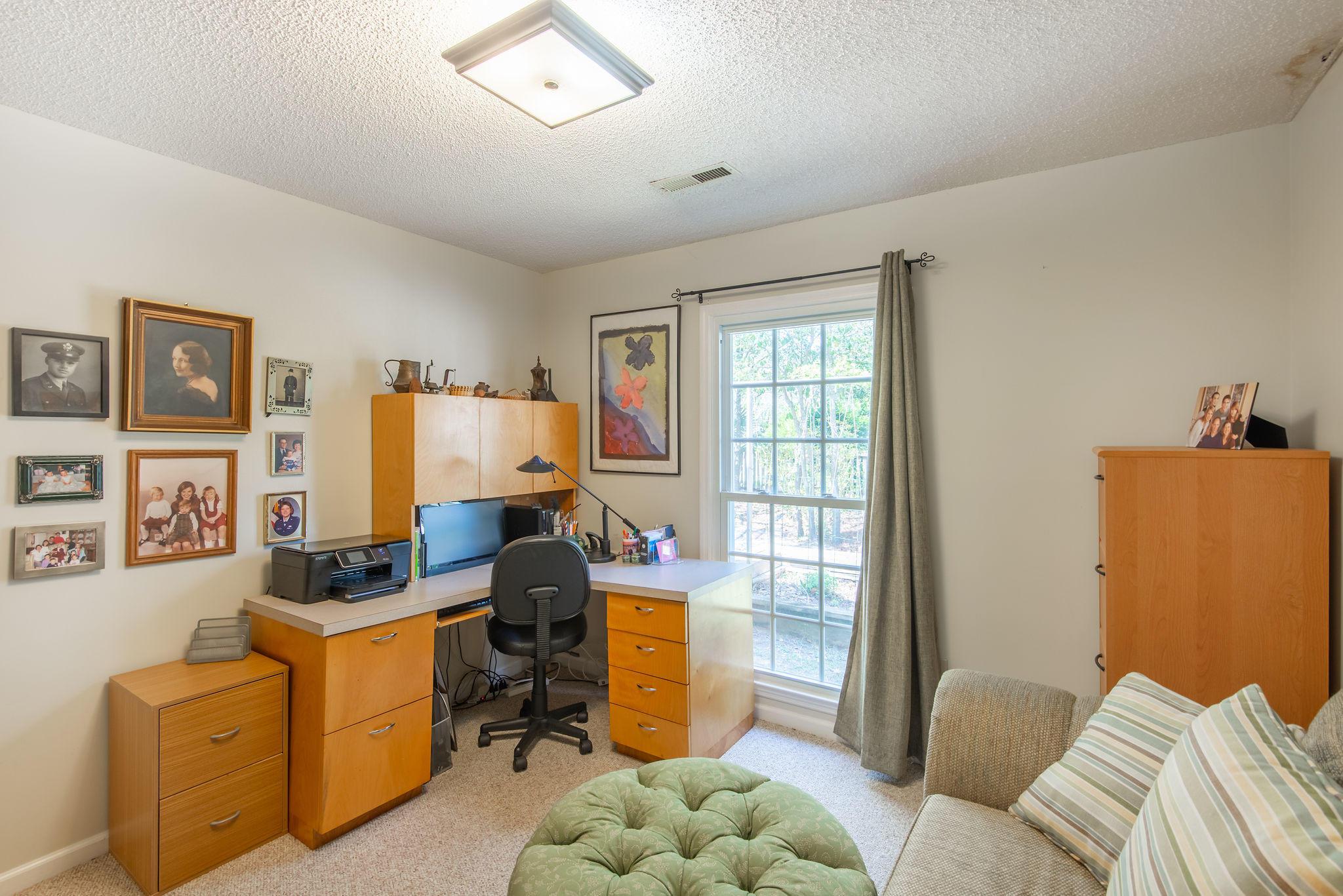 Snee Farm Homes For Sale - 1140 Club, Mount Pleasant, SC - 24