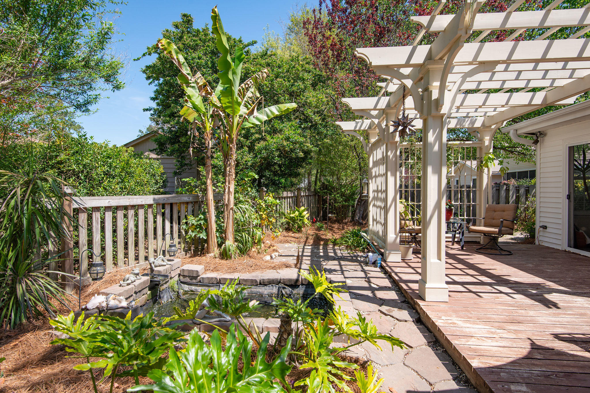 Snee Farm Homes For Sale - 1140 Club, Mount Pleasant, SC - 25