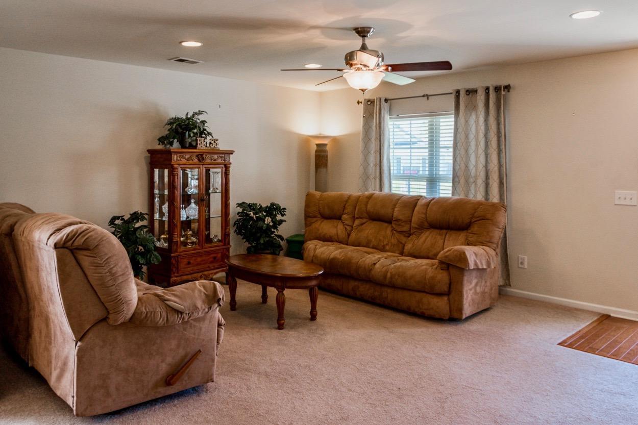Hunters Bend Homes For Sale - 2036 Cripplecreek, Ladson, SC - 12