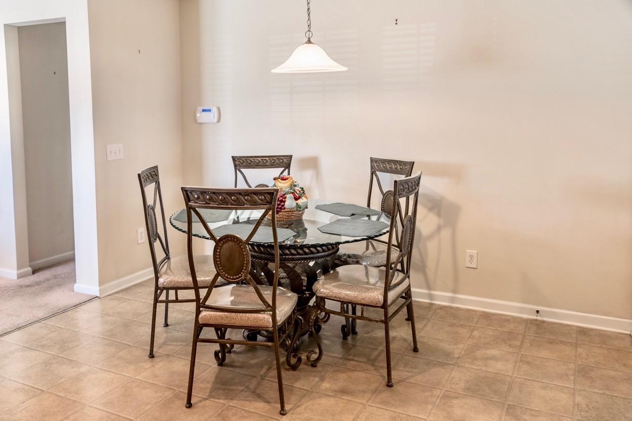 Hunters Bend Homes For Sale - 2036 Cripplecreek, Ladson, SC - 17