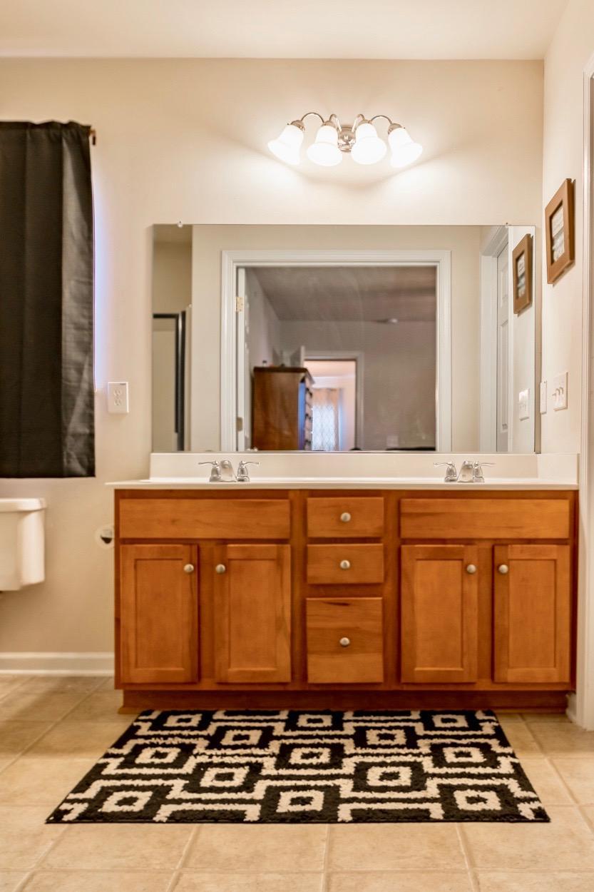 Hunters Bend Homes For Sale - 2036 Cripplecreek, Ladson, SC - 21