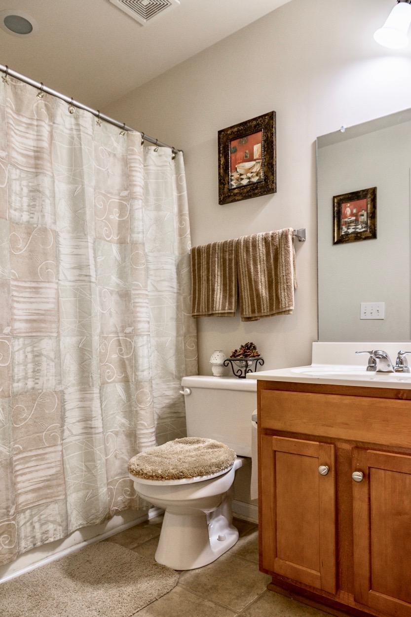 Hunters Bend Homes For Sale - 2036 Cripplecreek, Ladson, SC - 34