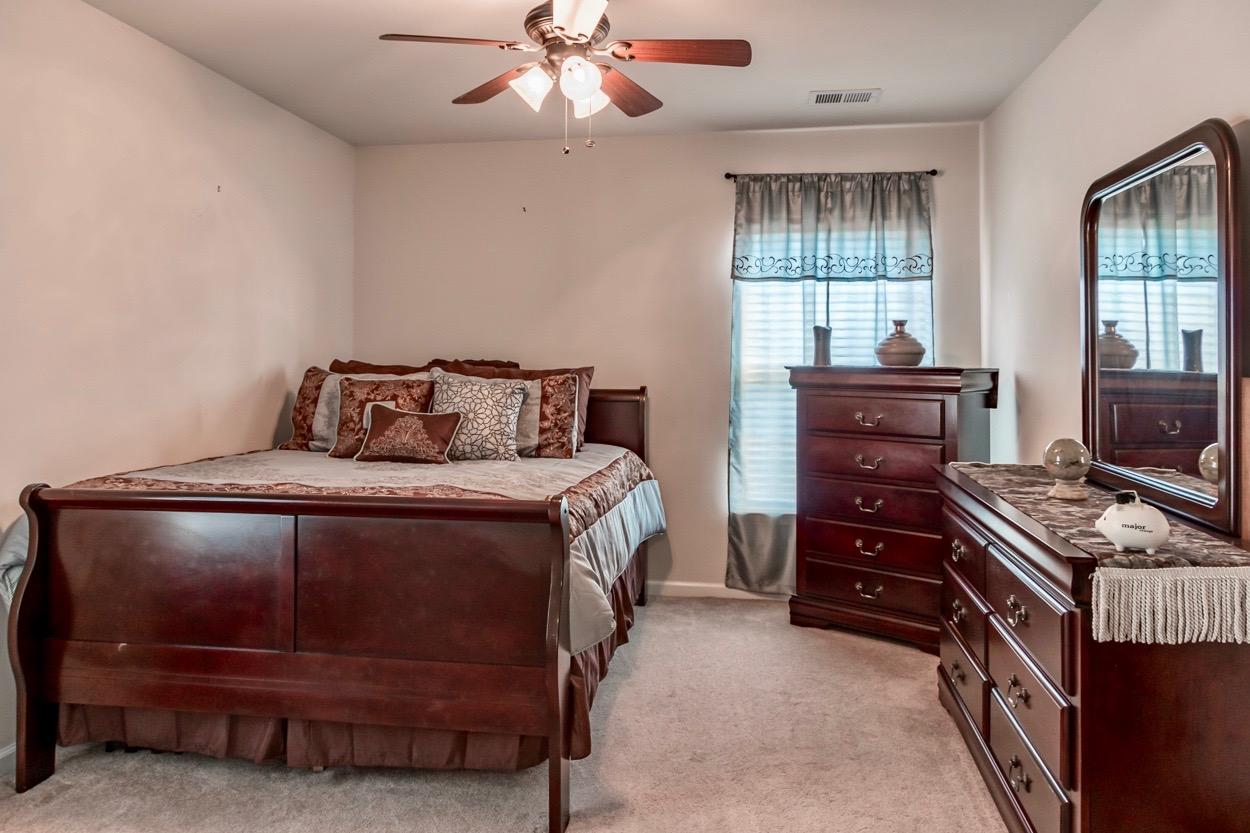 Hunters Bend Homes For Sale - 2036 Cripplecreek, Ladson, SC - 31