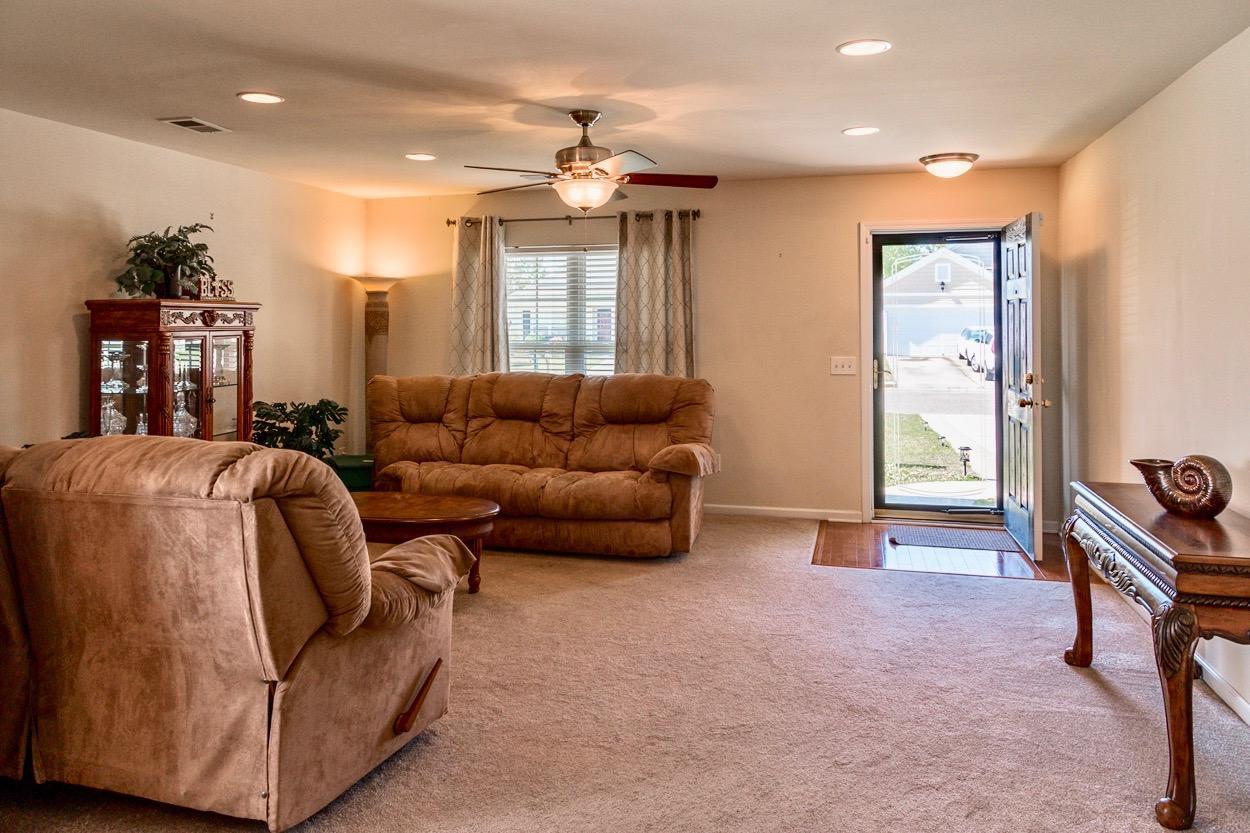 Hunters Bend Homes For Sale - 2036 Cripplecreek, Ladson, SC - 11