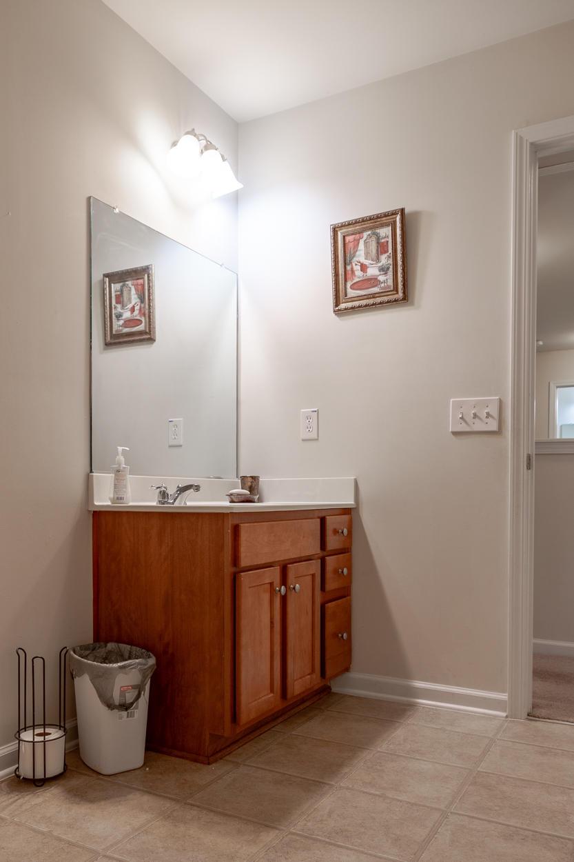Hunters Bend Homes For Sale - 2036 Cripplecreek, Ladson, SC - 30