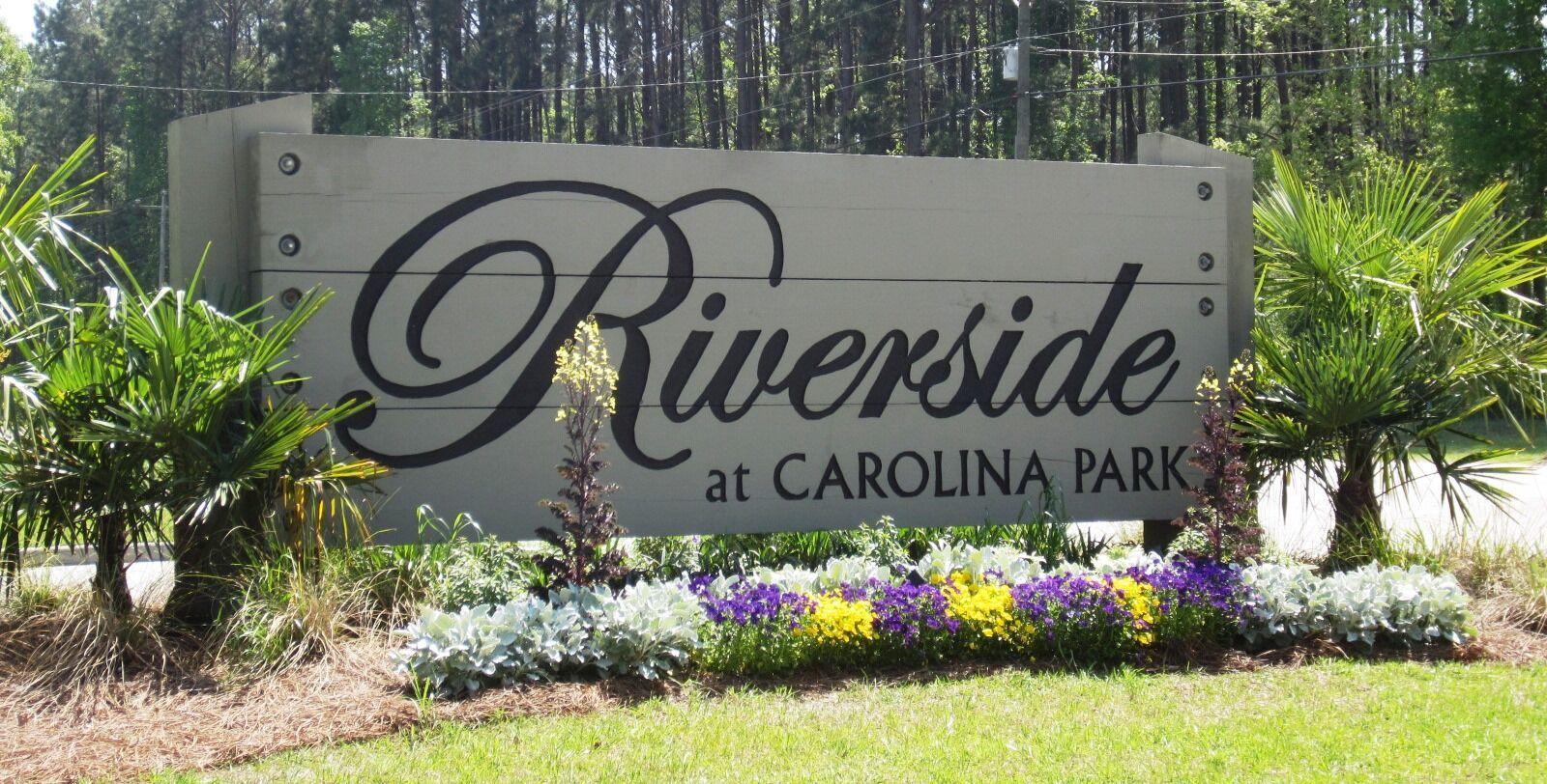 Carolina Park Homes For Sale - 1875 Bolden, Mount Pleasant, SC - 44
