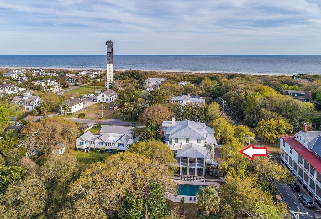 Sullivans Island Homes For Sale - 1802 Ion, Sullivans Island, SC - 30
