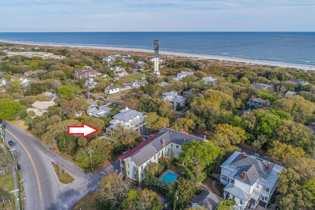 Sullivans Island Homes For Sale - 1802 Ion, Sullivans Island, SC - 13