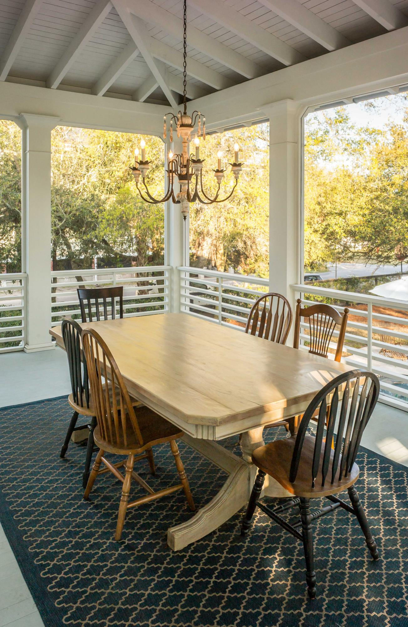 Sullivans Island Homes For Sale - 1802 Ion, Sullivans Island, SC - 38
